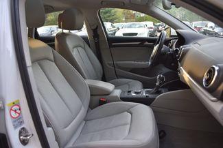 2015 Audi A3 Sedan 1.8T Premium Naugatuck, Connecticut 3