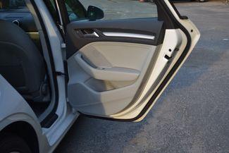 2015 Audi A3 Sedan 1.8T Premium Naugatuck, Connecticut 4