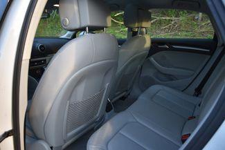 2015 Audi A3 Sedan 1.8T Premium Naugatuck, Connecticut 6