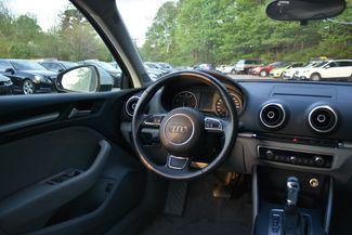 2015 Audi A3 Sedan 1.8T Premium Naugatuck, Connecticut 8