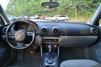 2015 Audi A3 Sedan 1.8T Premium Naugatuck, Connecticut 9