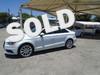 2015 Audi A3 Sedan 2.0T Premium Plus San Antonio, Texas