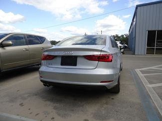 2015 Audi A3 Sedan 1.8T Premium. PANORAMIC ROOF SEFFNER, Florida 10