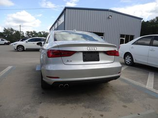 2015 Audi A3 Sedan 1.8T Premium. PANORAMIC ROOF SEFFNER, Florida 7