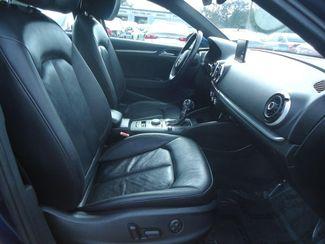 2015 Audi A3 Sedan 1.8T Premium. PANORAMIC ROOF SEFFNER, Florida 15