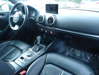 2015 Audi A3 Sedan 1.8T Premium. PANORAMIC ROOF SEFFNER, Florida 16