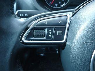 2015 Audi A3 Sedan 1.8T Premium. PANORAMIC ROOF SEFFNER, Florida 21