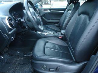 2015 Audi A3 Sedan 1.8T Premium. PANORAMIC ROOF SEFFNER, Florida 4