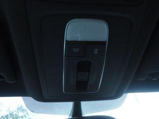 2015 Audi A3 Sedan 1.8T Premium. PANORAMIC ROOF SEFFNER, Florida 25