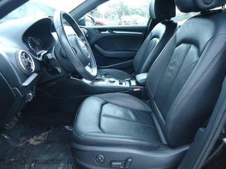 2015 Audi A3 Sedan 1.8T Premium. PANORAMIC ROOF SEFFNER, Florida 3