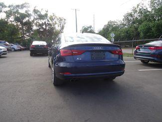 2015 Audi A3 Sedan 1.8T Premium SEFFNER, Florida 14