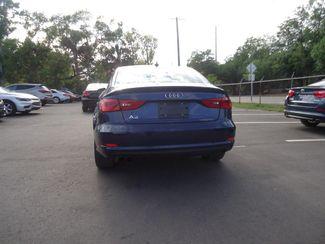 2015 Audi A3 Sedan 1.8T Premium SEFFNER, Florida 15