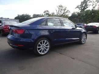 2015 Audi A3 Sedan 1.8T Premium SEFFNER, Florida 16