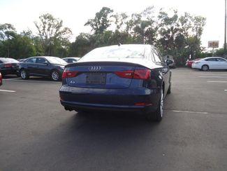 2015 Audi A3 Sedan 1.8T Premium SEFFNER, Florida 18