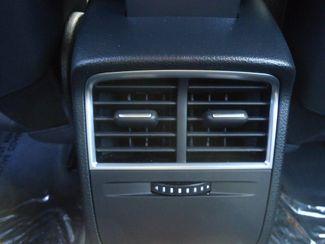 2015 Audi A3 Sedan 1.8T Premium SEFFNER, Florida 25