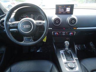 2015 Audi A3 Sedan 1.8T Premium SEFFNER, Florida 26