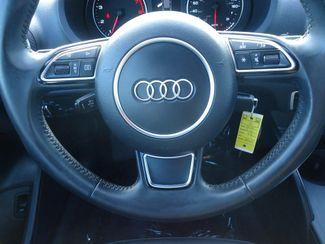 2015 Audi A3 Sedan 1.8T Premium SEFFNER, Florida 27