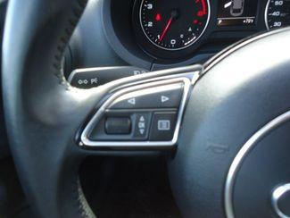 2015 Audi A3 Sedan 1.8T Premium SEFFNER, Florida 28