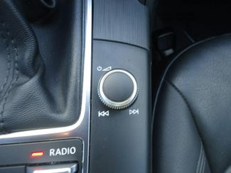 2015 Audi A3 Sedan 1.8T Premium SEFFNER, Florida 30