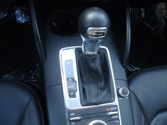 2015 Audi A3 Sedan 1.8T Premium SEFFNER, Florida 32
