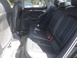 2015 Audi A3 Sedan 1.8T Premium Plus. NAVIGATION. PANORAMIC ROOF SEFFNER, Florida 16