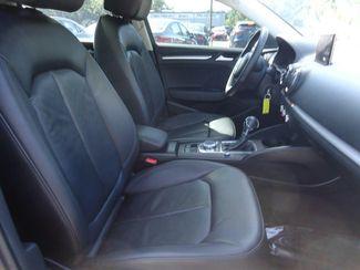2015 Audi A3 Sedan 1.8T Premium Plus. NAVIGATION. PANORAMIC ROOF SEFFNER, Florida 17