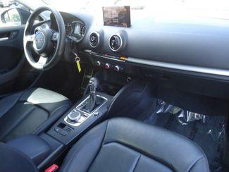 2015 Audi A3 Sedan 1.8T Premium Plus. NAVIGATION. PANORAMIC ROOF SEFFNER, Florida 18