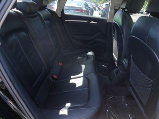 2015 Audi A3 Sedan 1.8T Premium Plus. NAVIGATION. PANORAMIC ROOF SEFFNER, Florida 19