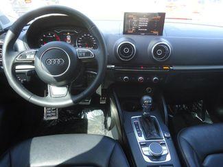 2015 Audi A3 Sedan 1.8T Premium Plus. NAVIGATION. PANORAMIC ROOF SEFFNER, Florida 20