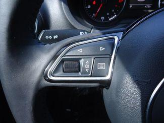 2015 Audi A3 Sedan 1.8T Premium Plus. NAVIGATION. PANORAMIC ROOF SEFFNER, Florida 22