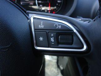 2015 Audi A3 Sedan 1.8T Premium Plus. NAVIGATION. PANORAMIC ROOF SEFFNER, Florida 23