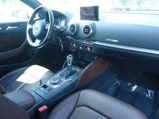 2015 Audi A3 Sedan 2.0T Premium Quattro SEFFNER, Florida 19