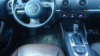 2015 Audi A3 Sedan 2.0T Premium Quattro SEFFNER, Florida 22