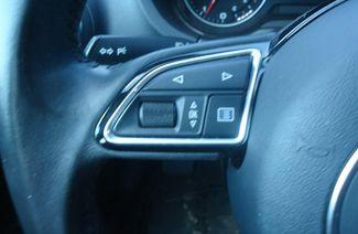 2015 Audi A3 Sedan 2.0T Premium Quattro SEFFNER, Florida 23