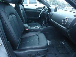 2015 Audi A3 Sedan 1.8T Premium SEFFNER, Florida 19