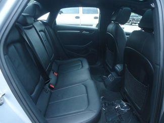 2015 Audi A3 Sedan 1.8T Premium SEFFNER, Florida 21