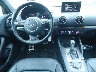 2015 Audi A3 Sedan 1.8T Premium SEFFNER, Florida 23