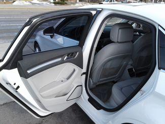2015 Audi A3 Sedan 18T Premium Plus  city Virginia  Select Automotive (VA)  in Virginia Beach, Virginia