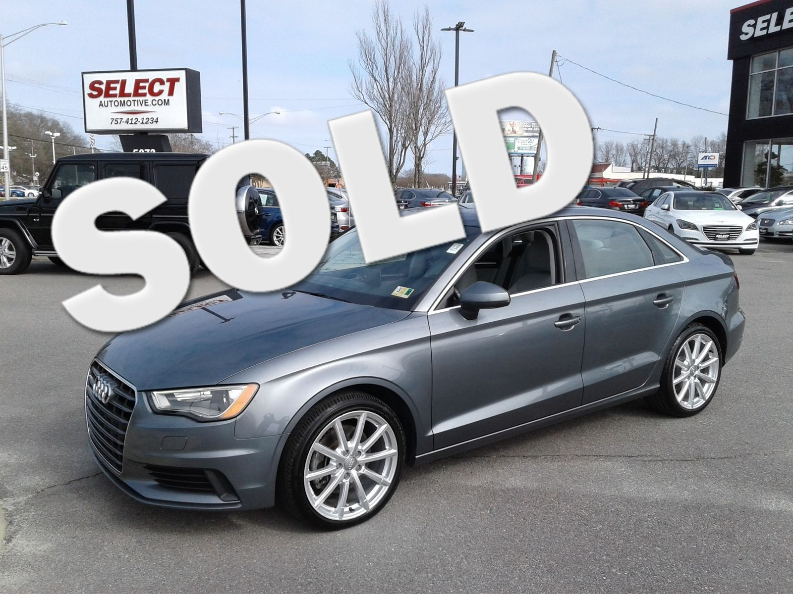 stock htm near quattro dealers vienna audi l sale in va for used c