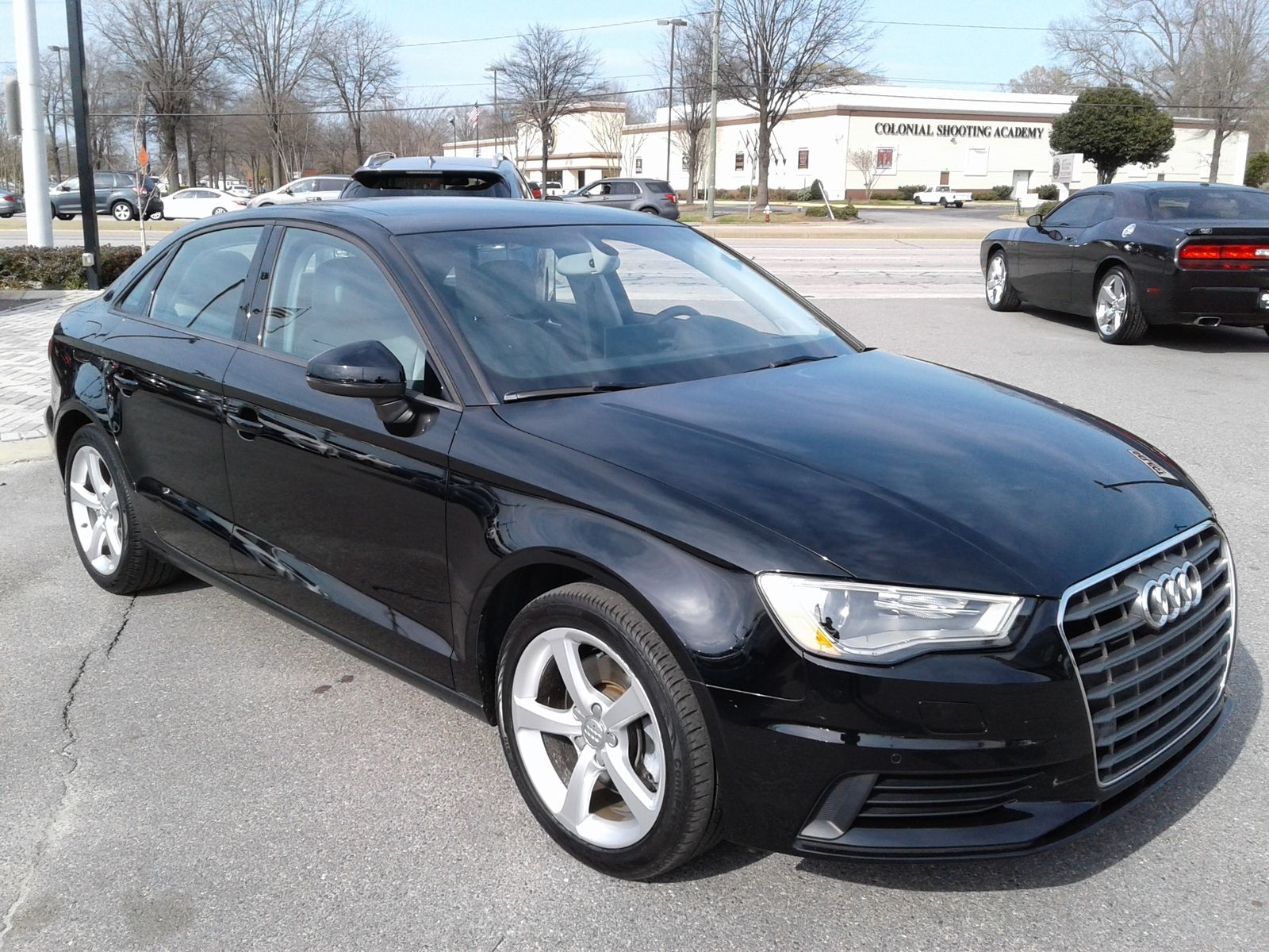 and select dealers in of popular style best audipremium appealing va picture audi for automotive city pic xcode virginia