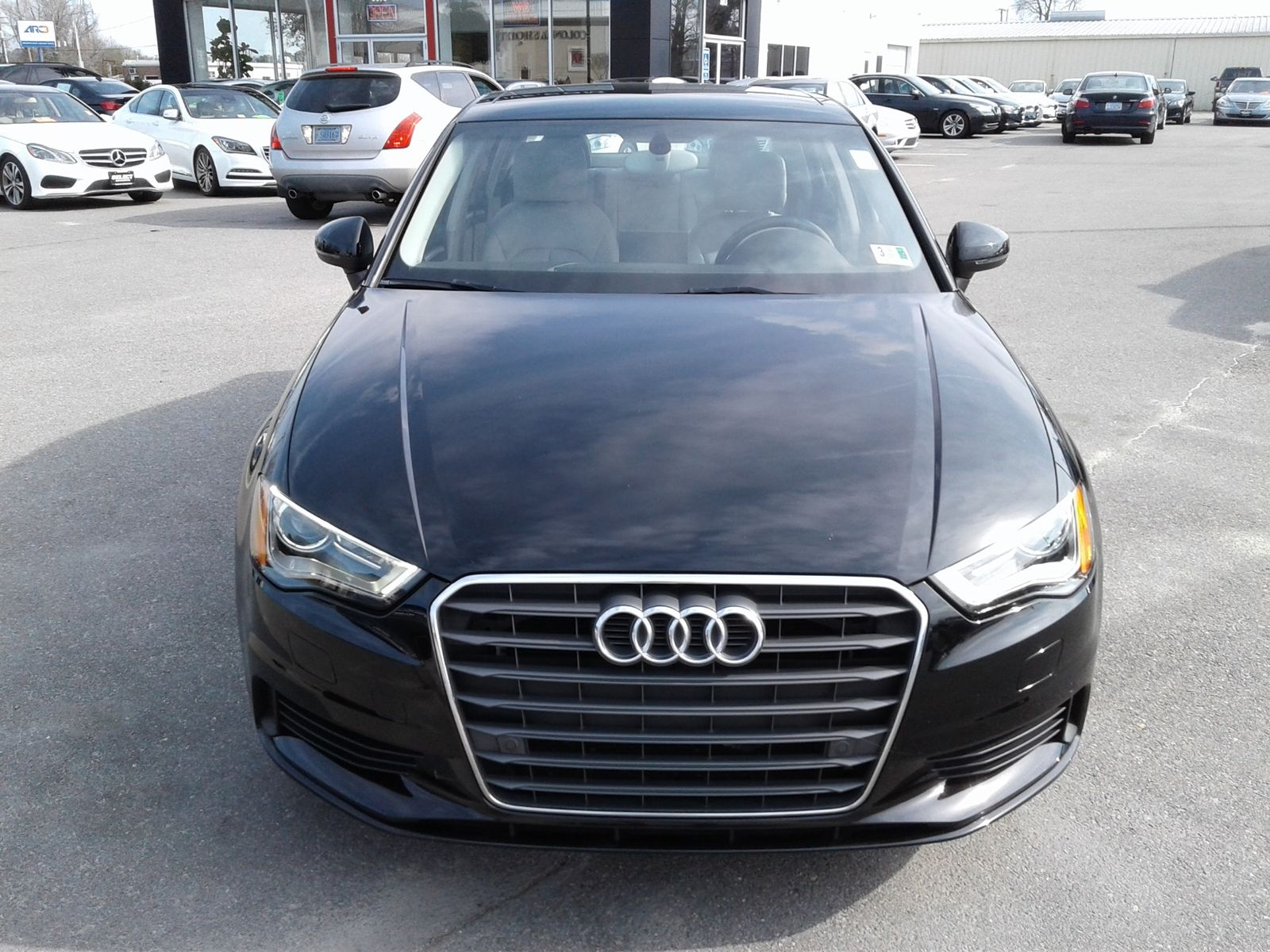 va arlington dealers cars auto com at img audi sale in used for