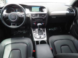 2015 Audi A4 Premium Plus Englewood, CO 10