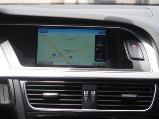 2015 Audi A4 Premium Plus Englewood, CO 12