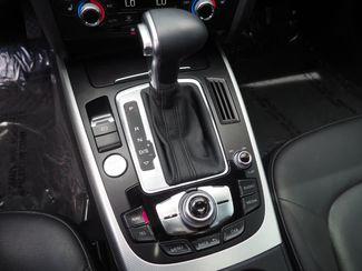 2015 Audi A4 Premium Plus Englewood, CO 15