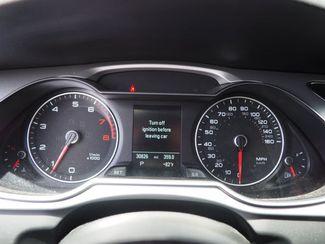 2015 Audi A4 Premium Plus Englewood, CO 16