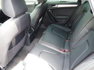 2015 Audi A4 Premium Plus Englewood, CO 9