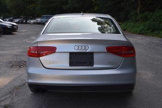 2015 Audi A4 Premium Naugatuck, Connecticut 3