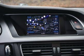 2015 Audi A4 Premium Naugatuck, Connecticut 16
