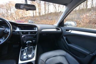 2015 Audi A4 Premium Naugatuck, Connecticut 15
