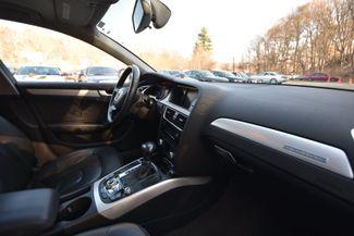 2015 Audi A4 Premium Naugatuck, Connecticut 8